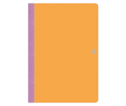flexbook-smartbooks-orange-sm.jpg