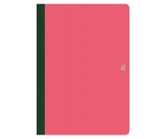 flexbook-smartbooks-pink-sm.jpg