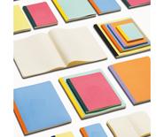 flexbook-smartbooks-sm.jpg