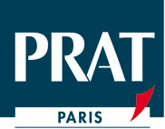 Prat Paris
