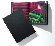 slimbook-135-sm.jpg